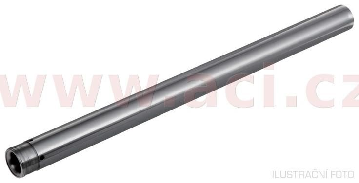 Obrázek produktu trubka do přední vidlice (BMW, závit 37 x 1,5 mm), TLT 007041720G