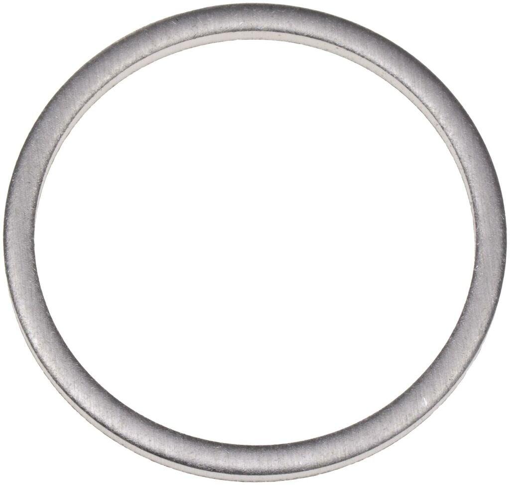 Obrázek produktu těsnění výfuku 38,2x44x2,5 mm, ATHENA