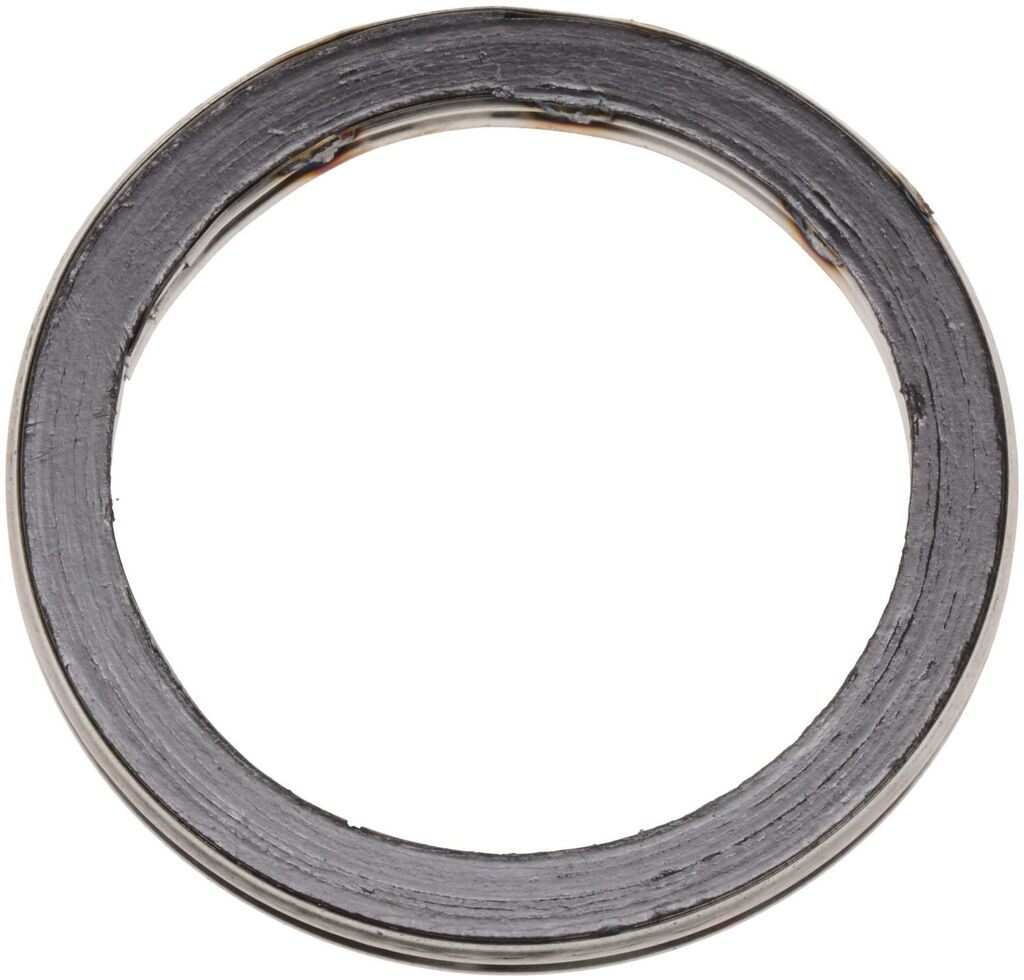 Obrázek produktu těsnění výfuku 36,5x46x4 mm, ATHENA S410485012001