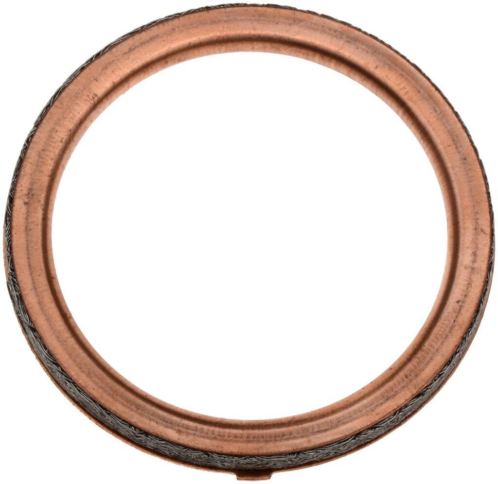 Obrázek produktu těsnění výfuku 34x43x3 mm,, ATHENA S410510012065