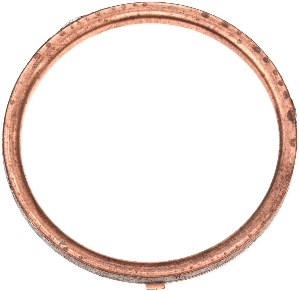 Obrázek produktu těsnění výfuku 40,3x46,3x3,1 mm, ATHENA S410510012066