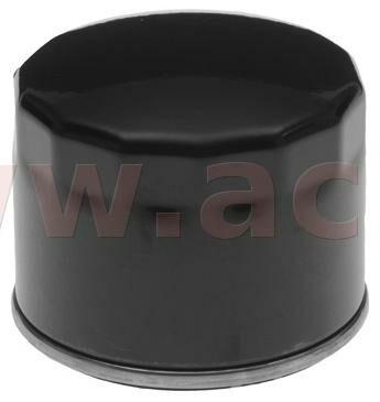 Obrázek produktu olejový filtr originál BMW 11427719357