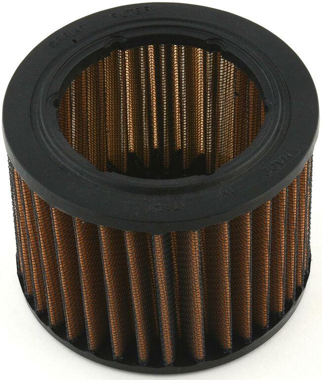 Obrázek produktu vzduchový filtr (BMW), SPRINT FILTER