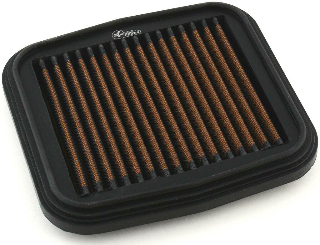 Obrázek produktu vzduchový filtr (Ducati), SPRINT FILTER