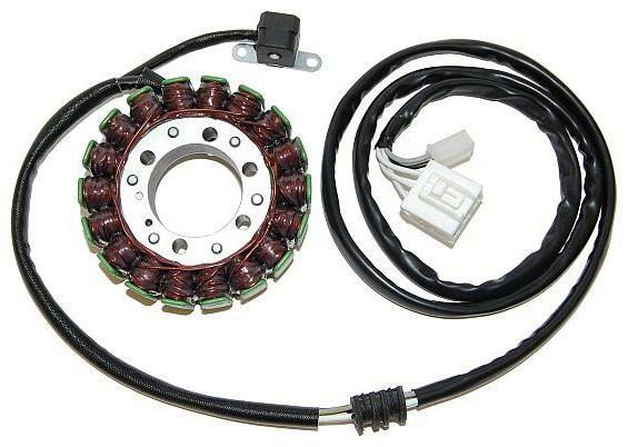 Obrázek produktu Stator alternátoru (Yamaha)