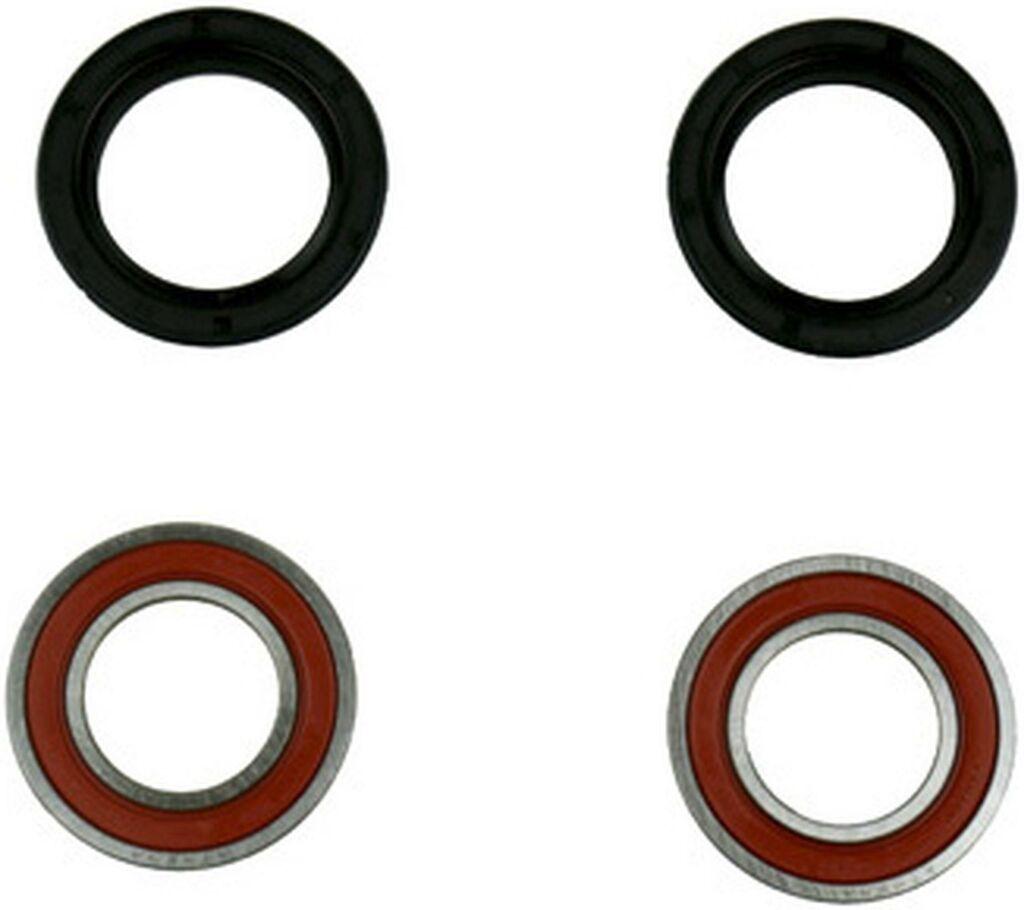 Obrázek produktu sada ložisek a simeringů předního kola, ATHENA
