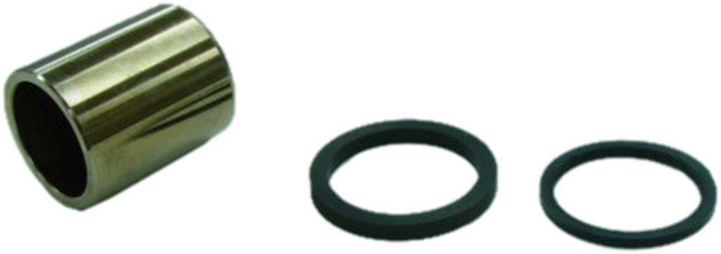 Obrázek produktu opravná sada pístku př. brzdového třmenu, Tourmax
