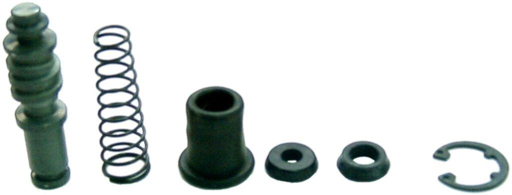 Obrázek produktu opravná sada předního (zadního) brzdového válce, Tourmax