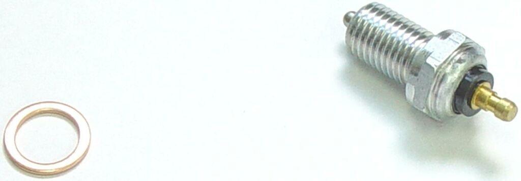 Obrázek produktu čidlo neutrálu, Tourmax NUS-101