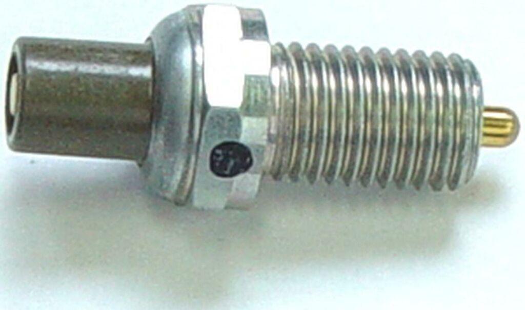 Obrázek produktu čidlo neutrálu, Tourmax NUS-105