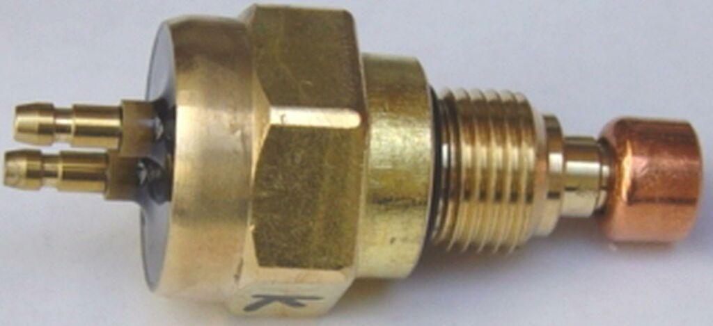 Obrázek produktu čidlo ventilátoru chladiče, Tourmax RFS-507