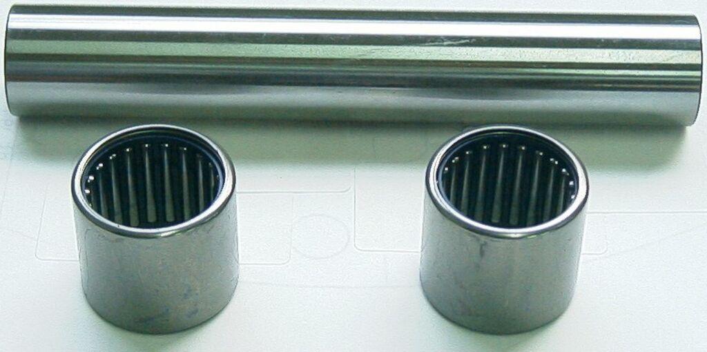 Obrázek produktu opravná sada kyvné vidlice s osou, Tourmax SWS-201