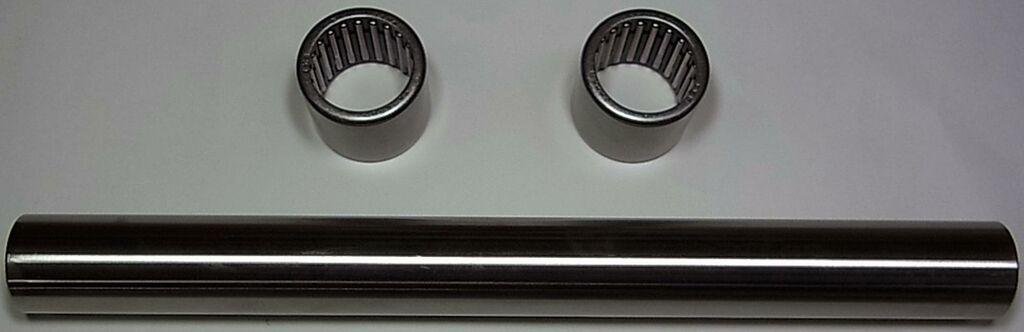 Obrázek produktu opravná sada kyvné vidlice s osou, Tourmax SWS-207