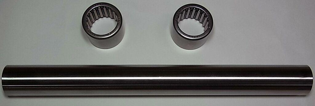 Obrázek produktu opravná sada kyvné vidlice s osou, Tourmax SWS-208
