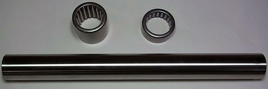 Obrázek produktu opravná sada kyvné vidlice s osou, Tourmax SWS-209