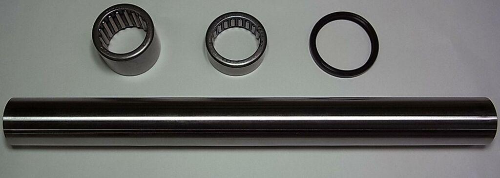 Obrázek produktu opravná sada kyvné vidlice s osou, Tourmax SWS-210