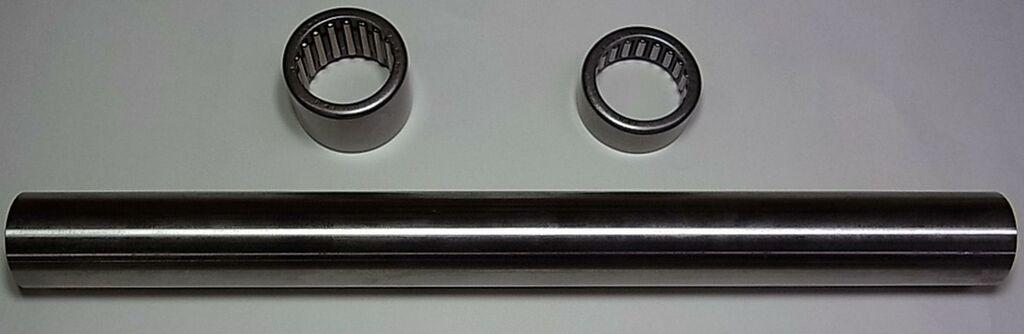 Obrázek produktu opravná sada kyvné vidlice s osou, Tourmax SWS-211