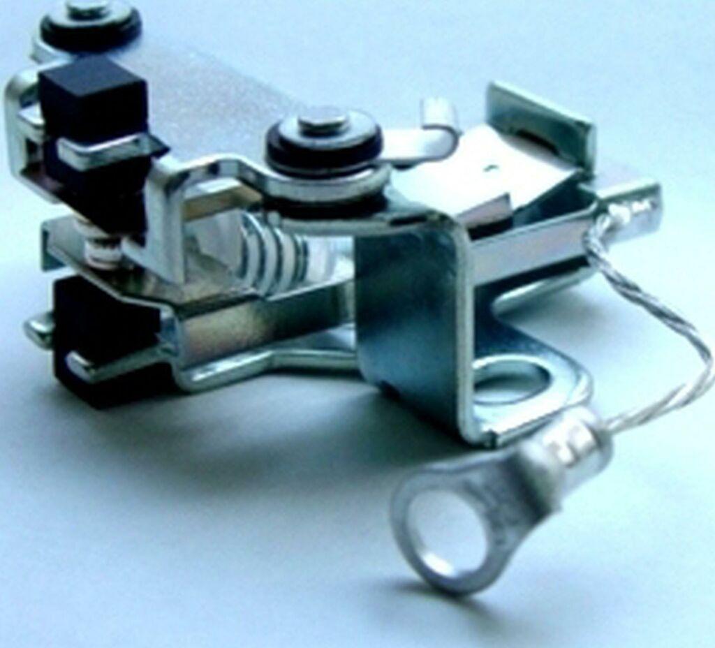 Obrázek produktu kontakty palivové pumpy, Tourmax