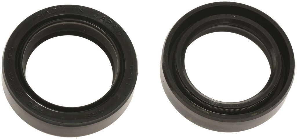 Obrázek produktu simeringy do přední vidlice (30x42x10,5  mm), Tourmax