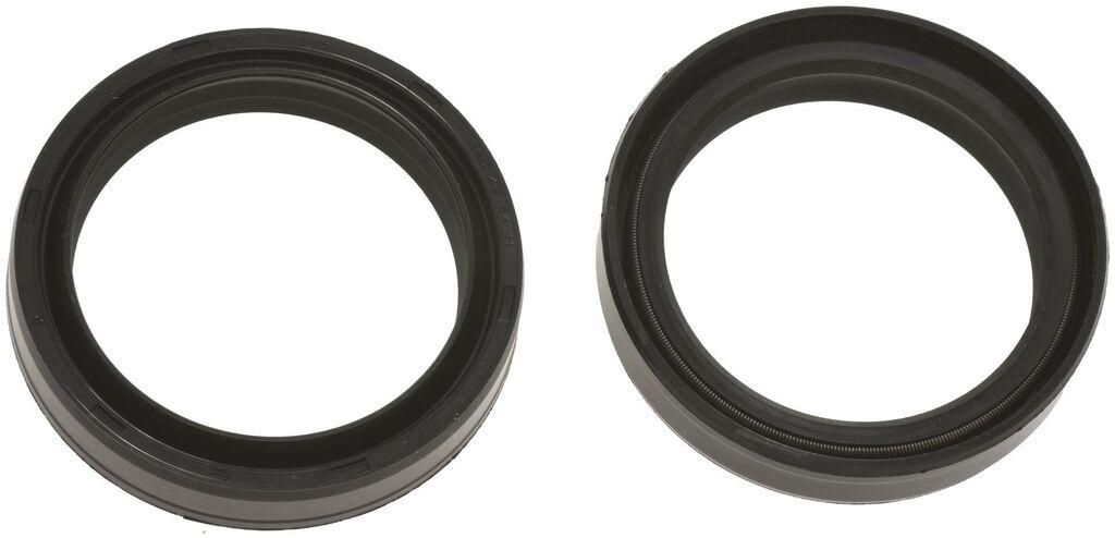Obrázek produktu simeringy do přední vidlice (43x54x11 mm), Tourmax