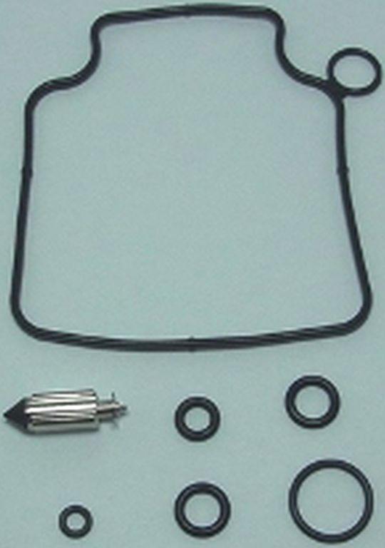 Obrázek produktu opravná sada karburátoru, Tourmax CAB-H23