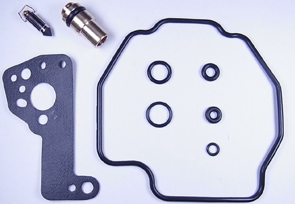 Obrázek produktu opravná sada karburátoru, Tourmax CAB-Y34