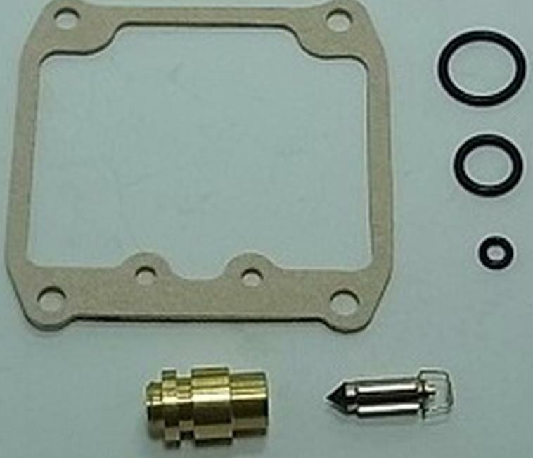 Obrázek produktu opravná sada karburátoru (zadní), Tourmax CAB-S33