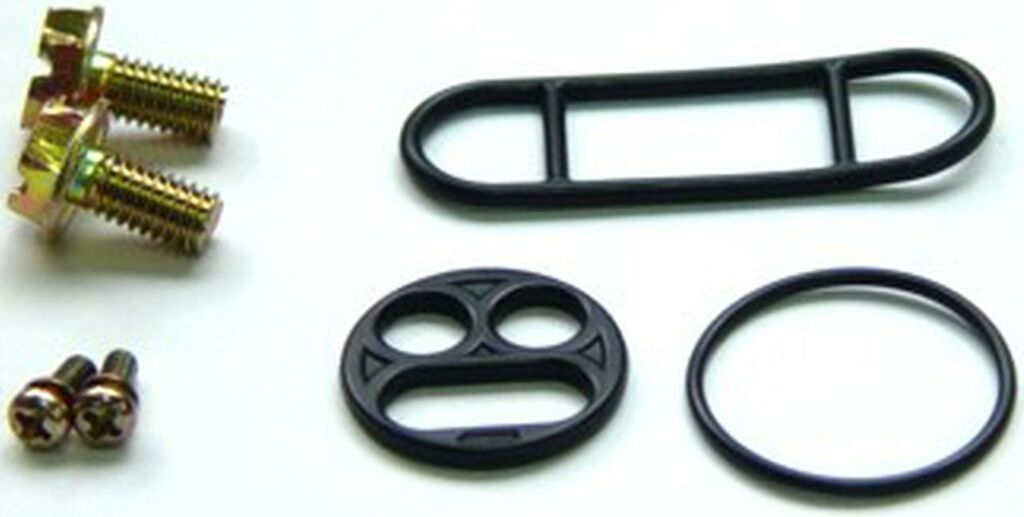 Obrázek produktu opravná sada palivového kohoutu, Tourmax FCK-22