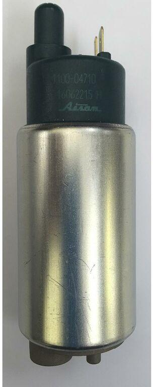 Obrázek produktu palivové čerpadlo, Tourmax