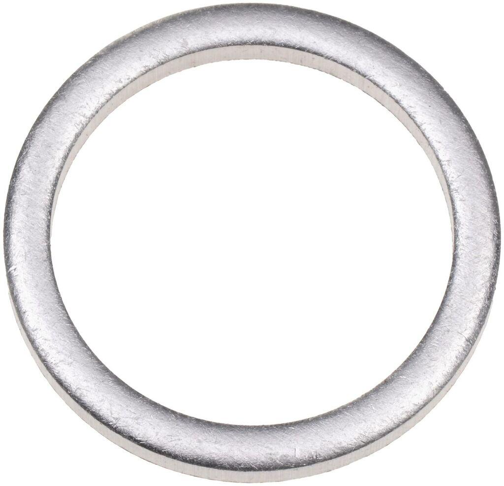 Obrázek produktu těsnění výfuku, ATHENA S410220012003