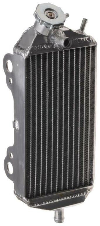 Obrázek produktu chladič levý GAS GAS [230*118*32], Q-TECH