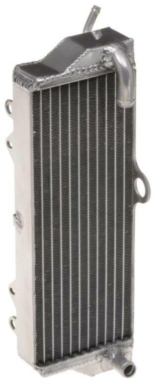 Obrázek produktu chladič levý HUSQVARNA [280*180*32], Q-TECH