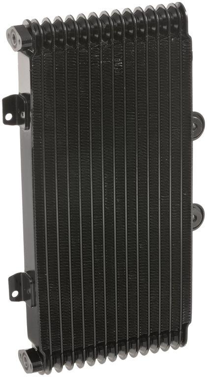 Obrázek produktu chladič GSF 1200 Bandit 00-05, Q-TECH MC0033
