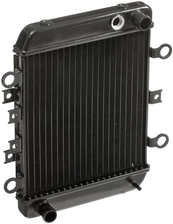 Obrázek produktu chladič ER-5 96-, Q-TECH MC0014