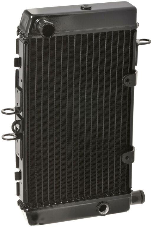Obrázek produktu chladič CB 500 93-04, Q-TECH MC0008
