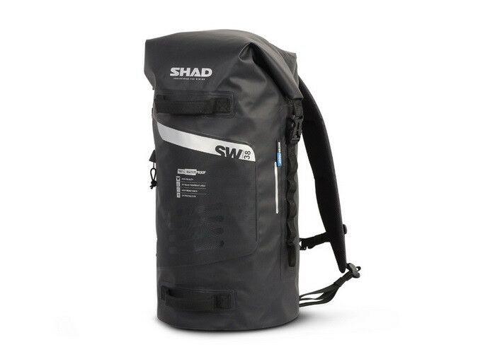 Obrázek produktu Vak na záda SHAD SW38