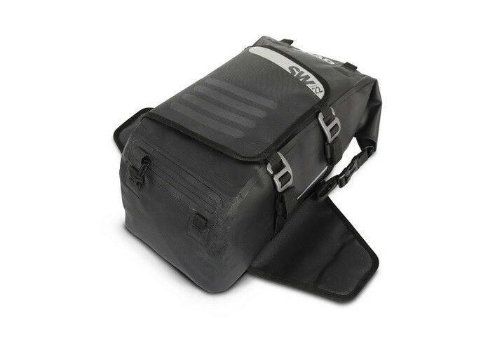 Obrázek produktu Magnetická taška na nádrž SHAD SW22