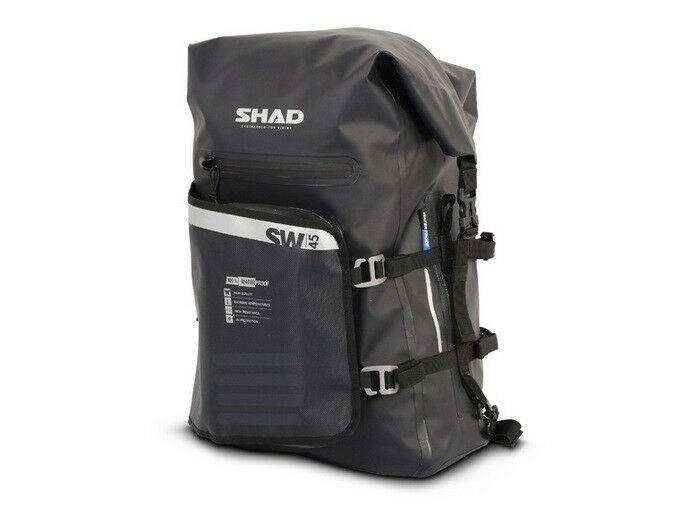 Obrázek produktu Taška na místo spolujezdce SHAD SW45