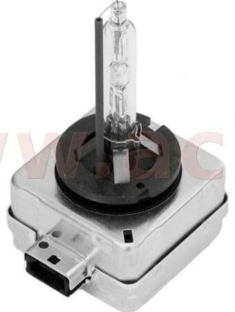 Obrázek produktu D1S - výbojka XENON D1S 12/24V 35W pro čočky ECONOMY D1S
