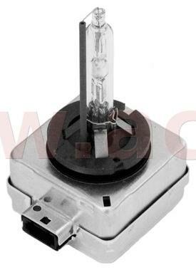 Obrázek produktu D1S - výbojka XENON 12/24V 35W pro čočky LUCAS 66042
