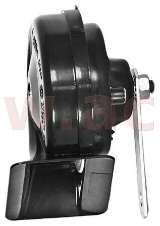 Obrázek produktu klakson - šnek - 12 V/490 Hz EB8504