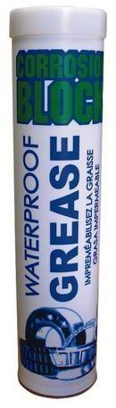 Obrázek produktu ACF-50 CORROSION BLOCK vazelína v kartuši 397 g A25014