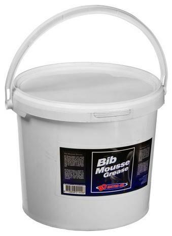 Obrázek produktu BO OIL gel na montáž Mousse 5 kg - Nizozemsko BO 65405