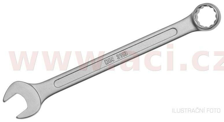 Obrázek produktu očkoplochý klíč 13 mm 8GARI13