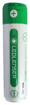 Obrázek produktu LED LENSER dobíjecí baterie Li-ION 3,7 V / 3400 mAh 501001