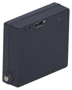 Obrázek produktu LED LENSER - akumulátor pro čelovky řady SEO 7784