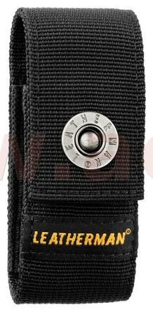 Obrázek produktu LEATHERMAN - nylonové pouzdro, malé LTG 934927