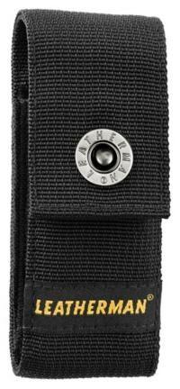 Obrázek produktu LEATHERMAN - nylonové pouzdro, střední LTG 934928
