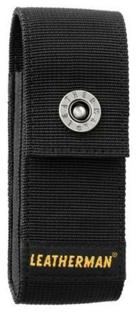 Obrázek produktu LEATHERMAN - nylonové pouzdro, velké LTG 934929