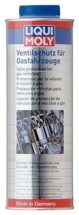 Obrázek produktu LIQUI MOLY - Ochrana ventilů pro LPG, 1 l 4012